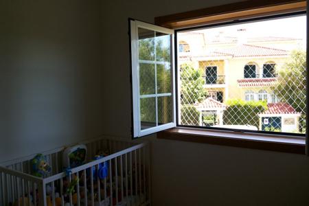 redes de proteção para janelas criança e gatos